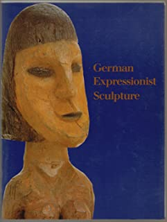 Best german expressionist sculpture Reviews