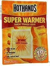HotHands - Body & Hand Super Warmer (10 count)