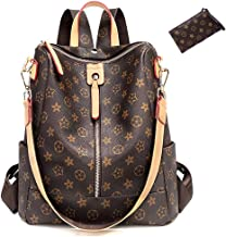 cute shoulder bags for college