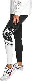 Reebok Women's Activchill Logo Tights