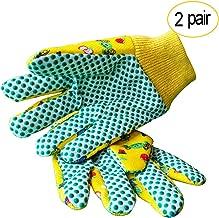 Best baby gardening gloves Reviews