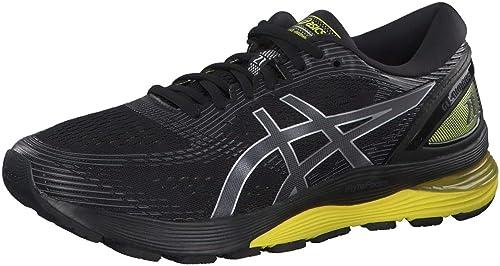 Mejor calificado en Calzado de atletismo para hombre y reseñas de producto útiles - Amazon.es