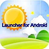 Launcher for Android In this App you can see this topic. 1. How to Default a Launcher in Android 2. How to Disable the Launcher on Android 3. How to Open an Installed Launcher on Android 4. How to Run the Launcher on Android 5. How to Un install Laun...