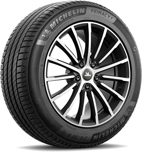 Pneu Été Michelin Primacy 4 215/55 R16 93V BSW