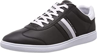 : Tommy Hilfiger 40 Chaussures homme
