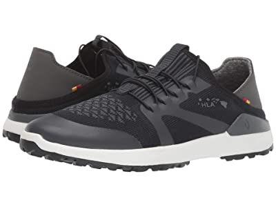 OluKai Miki Trainer Women