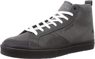 Men's Omen Hi X Santa Cruz Shoes