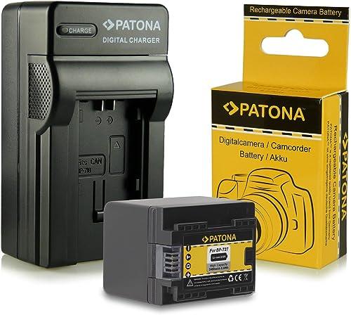 Mejor calificado en Baterías de cámaras y dispositivos ...