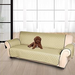 Amazon.es: fundas para sofas para mascotas