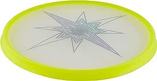 Aerobie Skylighter Disc 12`` (6044026)