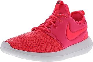 Nike 锦标赛短裤 - 女式短裤