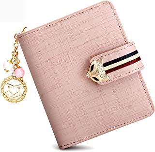 gucci card wallet womens