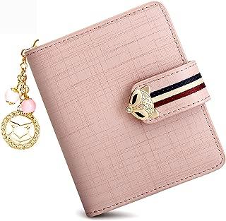 Best gucci card wallet womens Reviews