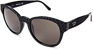 fe2515b956afd Amazon.ae  Diesel - Eyewear   Accessories   Accessories  Fashion