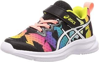ASICS SOULYTE PS Kız çocuk Yol Koşu Ayakkabısı