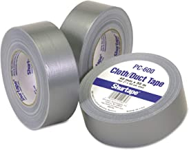 Best duct tape length Reviews
