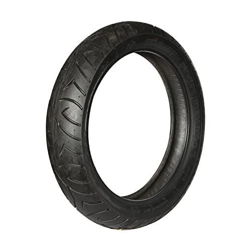 Pirelli Sport Demon 130/70-17 M/C 62H Tubeless Bike Tyre, Rear (Home Delivery)