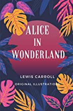 Alice in Wonderland: Annotated