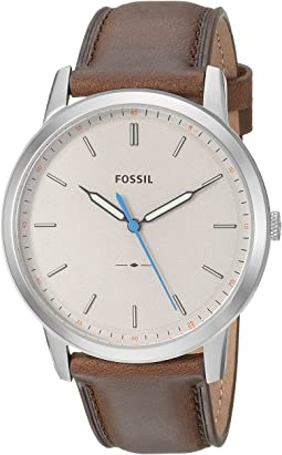 Fossil - The Minimalist - FS5306