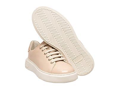 Bally Marlys-Bb/9 Sneaker (Poudre) Women