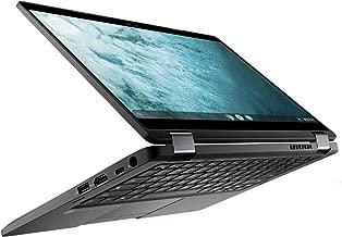 "$659 » Dell Latitude 5300 2-in-1 2-in-1 Laptop, 13.3"" FHD (1920 x 1080) Touchscreen, Intel Core 8th Gen i5-8365U, 16GB (1X16GB) RAM, 256GB SSD, Windows 10 Pro (Certified Refurbished)"