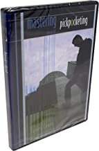 Royal Magic Mastering the Art of Pickpocketing with James Coats - This DVD Is Intended As an Instructional Tool for Entertainers Onl