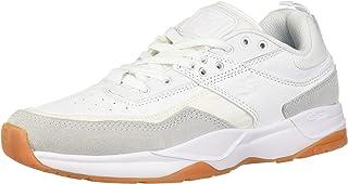 Men's E.tribeka Se Skate Shoe