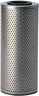 Donaldson P167410 Hydraulic Filter, Cartridge