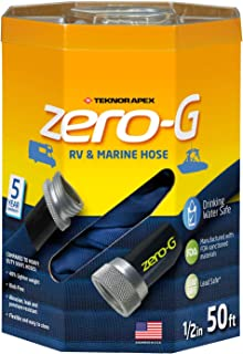Best portable hose reel for rv Reviews