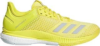 Amazon.com: adidas women's shoes - Yellow / Shoes / Women ...