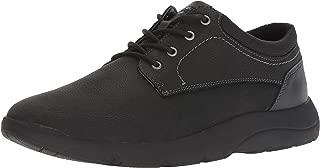 Dr. Scholl's Shoes Men's Buzz Oxford