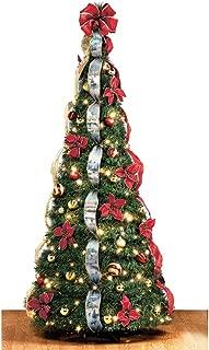 Best hammacher schlemmer artificial christmas trees Reviews