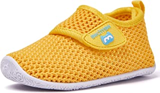 Best 12 month old shoes Reviews
