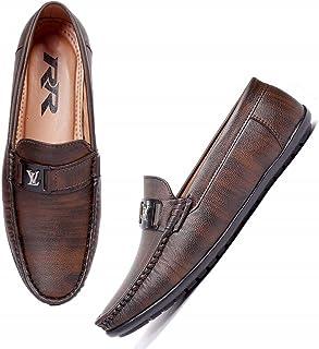 Rockfield Men's Loafer