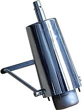 Lapha' Hydraulic pump 4.7