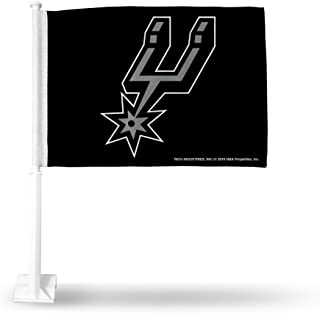Best san antonio spurs car flags Reviews
