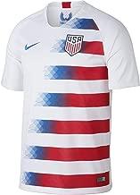 usa soccer jersey xxl