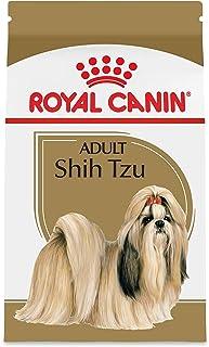 Royal Canin Health Nutrition 2 5 Pound