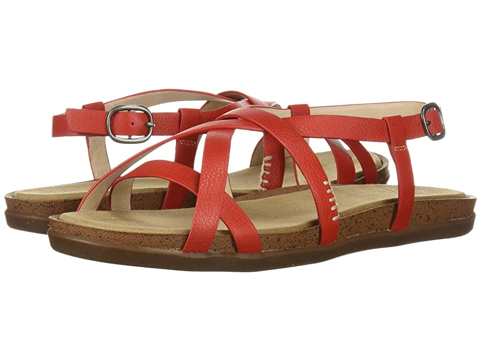 G.H. Bass & Co. Margie 2.0 (Roma Leather) Women