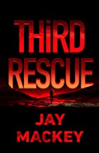 The Third Rescue