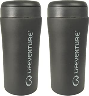 Best lifeventure thermal mug Reviews