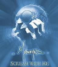 Best mudvayne scream with me mp3 Reviews