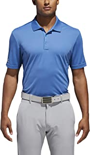 adidas Men's Golf Performance Polo