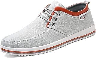 2018 New Men's Shoes Plus Size 39-47 Men's Flats, Casual Men Shoes Male