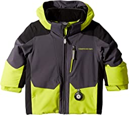 Influx Jacket (Toddler/Little Kids/Big Kids)
