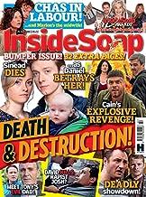 inside soap magazine uk