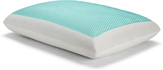Best memory foam and hydraluxe gel pillow Reviews