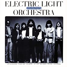 Best electric light orchestra on the third day songs Reviews