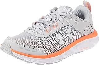 Women's Charged Assert 8 Running Shoe
