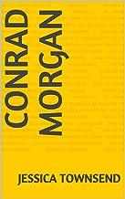 Conrad Morgan (Portuguese Edition)